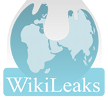 Wikileaks: don't let America censor the truth