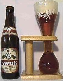 http://www.beermad.org.uk/writings/images/belgianbeers/kwak.jpeg